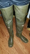 **MAKE OFFER** UNIROYAL Waders, Size 8