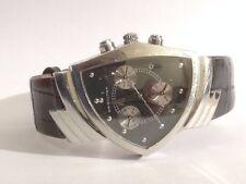 Hamilton Ventura Cronografo H24412732