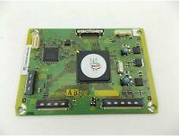 Sanyo - Sanyo DP42740 Logic Board TNPA5070AB #V10047 - #V10047