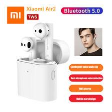 Xiaomi Mi Airdots Air 2 (Air2 TWS) Bluetooth 5.0 Earphones True Wireless Earbuds