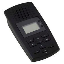 CALL ASSISTANT SD RECORDER   PHONE RECORDER   32GB   USA SHIPPER