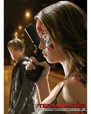 Terminator [Cast] (42688) 8x10 Photo
