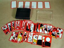 Japanese Hanafuda Flower Cards Game Indoor & Outdoor