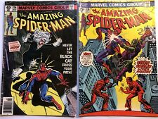 Comic Book Grab Bag #2, Key Issues, 1st Appearances, Guaranteed One Pictured.