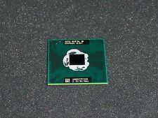 Intel Core 2 Duo Mobile P7450 -  2.13/3M/1066