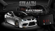 HSV Holden Commodore VE V8 Stealth 1.0 Controller LS2 L98 L76 L77 LS3 Throttle