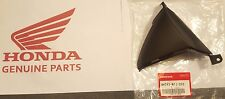 07 08 09 10 11 12 HONDA CBR 600RR NEW LEFT HEADLIGHT COVER FAIRING 600 RR LH OEM