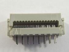 10 Stück AWLP16 DIP Header - AE29/7620