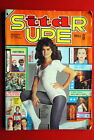 BROOKE SHIELDS ON COVER 1983 RARE EXYU MAGAZINE