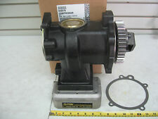 Air Compressor for Cummins ISX PAI# 940578 Ref# Wabco 9111535100 3104216 3103413