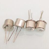 US Stock 4pcs 2N5109 TO-39 RF/VHF/UHF Transistors