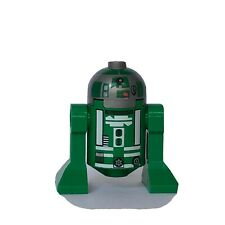 LEGO Minifigure - R3-D5 Droid - (sw393) - Star Wars - Set 9498 - Great Condition