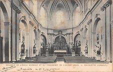 BR56149 l ecole normale et du pensionnat de l enfant jesus Brugelet      Belgium