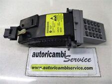 6952345 CENTRALINA TASTIERA TELEFONO BMW SERIE 7 E65 3.0 D AUT 170KW (2005) RICA