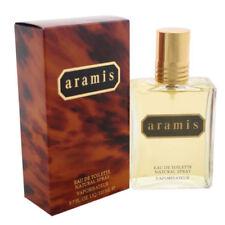 Aramis Classic Men 3.7 oz 110 ml Eau De Toilette Spray Brand New In Box Sealed