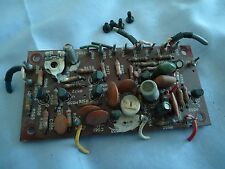 Marantz 2245 Stereo Receiver Parting Out Board YD2818006-2