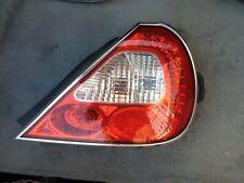 Jaguar XJ6 1968 To 1973 Série 1 de rechange Ampoule Kit Brand New
