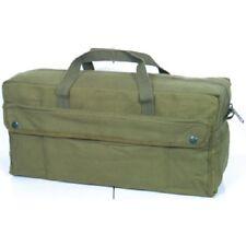 Fox Jumbo Mechanic's Tool Bag - Olive Drab - Free Shipping