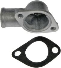 Engine Coolant Thermostat Housing Dorman 902-3015