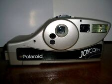 Polaroid Joycam - Instant Film Camera - Good Condition - Un Boxed Fast Delivery