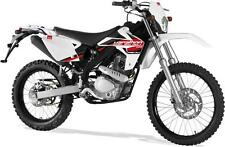 Rieju Marathon AC 125cc Trail Learner Legal enduro Geared Motorcycle / Motorbike