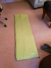 Thermarest Trail Lite Women's Sleeping Mat Camping Mat REGULARGood condition.