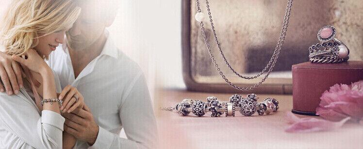 designer-jewellery
