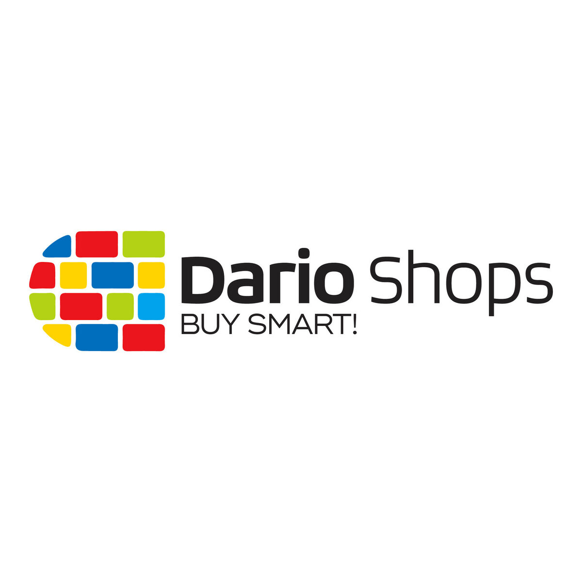 DarioShops