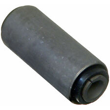 Leaf Spring Shackle Bushing-Bushing Moog SB336