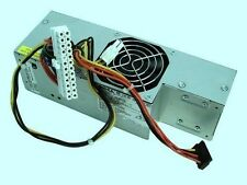 ~NEW~ DELL N220P-01 NPS-220BB 220W Power Supply GX520 GX620 5100c YD358 YD080
