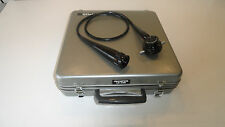 Olympus LS-10R Endoscope