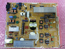 NEW BN44-00520F Samsung Power Supply Board PSU UE40ES6560U