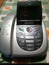 Videotelefono telecom