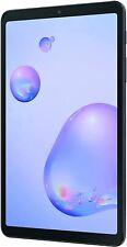 "Samsung Galaxy Tab A SM-T307 Tablet, 32GB, 8.4"", Verizon, LTE, 4G, Color:Mocha"