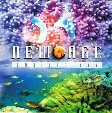 New Age - Ambient Sea