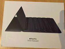 iPad Smart Keyboard 10.5 iPad Pro / Air 3. Generation OVP
