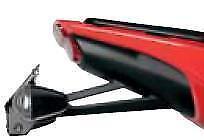 Jardine Supersport Fender Kit  46-1006-03*