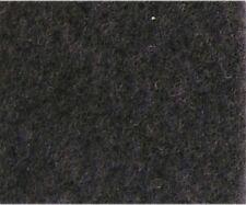 Moquette adesiva liscia 1,40x60 cm colore antracite PHONOCAR 4/361M