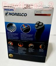 Philips Norelco 69XL Shaver NEW Rechargeable Cordless Corded Popup trimmer NEW
