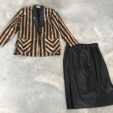 DonnaAcquisti Abiti Sartoriali Tailleur Online E Su Da Vintage Ebay bfy7g6Yv