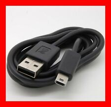 ★★ CABLE Data USB htc Touch 3G Pro 2 Diamond Cruise G1 Viva TyTN Wing MAX  4G