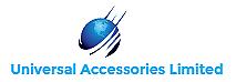 Universal Accessories Ltd