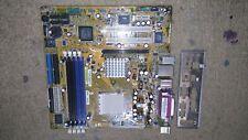 Carte mere ASUS A8N-VM/S REV 1.20G SOCKET 939