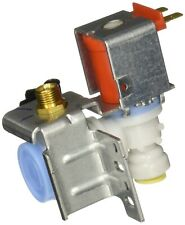 2-3 Days Delivery Whirlpool Refrigerator Water Inlet Valve 2315576