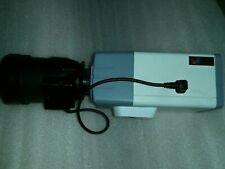 Acti Megapixel poe 8-80mm Lens Box IP Cam tcm-5611 h.264
