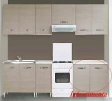 Mobili Per Cucina a Cucine complete e componibili per la ...