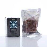 Hemani Oud Jamid Solid Perfume  Alcohol Free HALAL 25g (Box) US Seller F/S !!