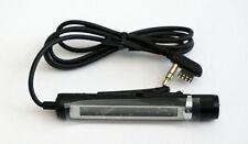 GENUINE Sony parts 147959521 RM-MC38EL (Black) REMOTE CONTROL