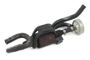 9012868C Original Audi Q7 4L Touareg 7L Dosing Pump Block Heater Diesel Webasto