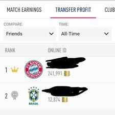 Fifa 19 ultimate team guaranteed profit tricks, 100% legitimate